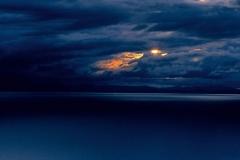 Lago Titicaca - Puno