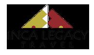 Inca Legacy
